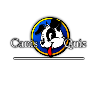 Canis Quiz is an one of a kind quiz, simple to play yet amusing and exciting.