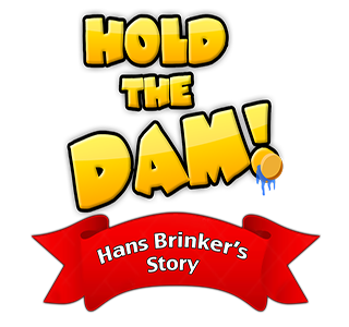 Help... Help...